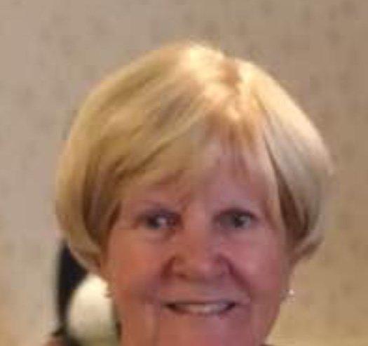 Barbara Besche