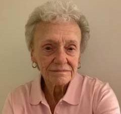 Jeanne Sittler