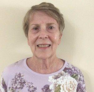 Ann Price